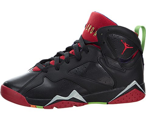 Jordan Air 7 Retro BG Boys Sneakers 304774-034