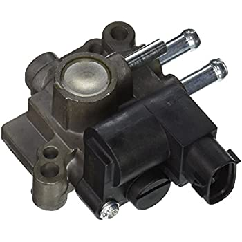 Standard Motor Products AC271 Idle Air Control Valve