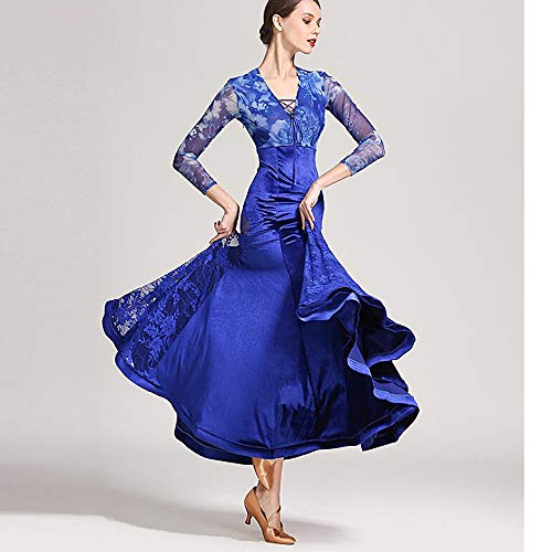 2xl Style s Costume Weseason Pratique Années Danse 1920 Sequin Nouveau Taille Glam Plus Latin Femmes Déco Adulte Party Paisley Flapper Tassel Robe Art Gatsby Xl nqxwgqSfHr