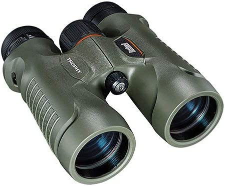 <strong>Bushnell Trophy Binoculars</strong>