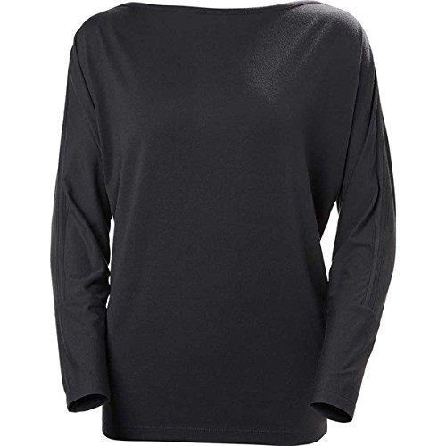 たくさんコンパクト廃棄する[ヘリーハンセン] レディース シャツ Thalia Long Sleeve Shirt [並行輸入品]