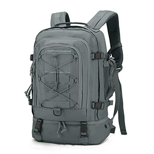 Mardingtop 28L Tactical Backpacks