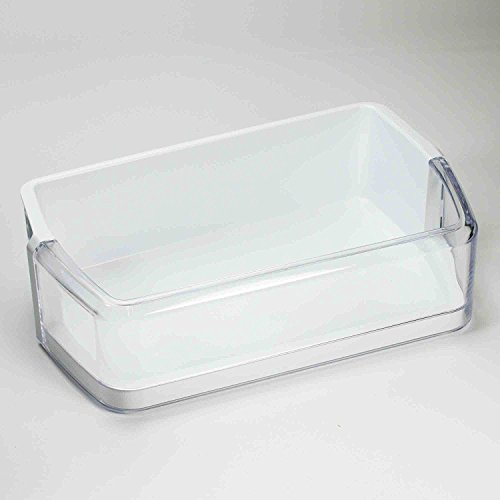 DA97-06419C Door Shelf Basket Bin (Right) for Samsung for sale  Delivered anywhere in USA