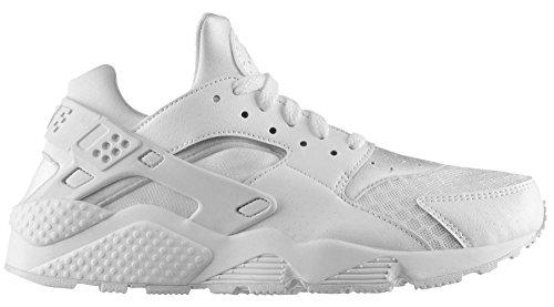Nike Air Huarache Sneaker Herren