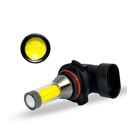 Alla-Lighting-Xtreme-Super-Bright-LED-Fog-Light-Bulbs-High-Illumination-COB-72-Universal-LED-Bulb-Fog-Lights-Lamp-Replacement