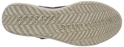 Ginnastica 530 Scarpe Josef Blu Ocean Basse Donna da 01 Seibel Ricky HqZxwZ1X6