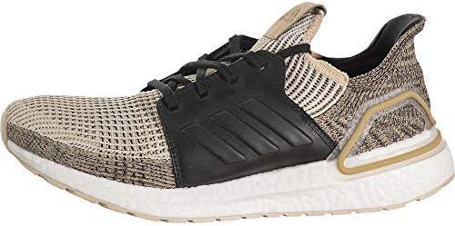 adidas chaussures hommes beige