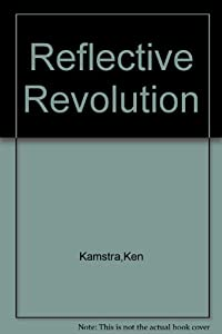 Paperback The reflective revolution Book