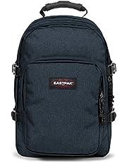 Eastpak PROVIDER Sac à dos enfants, 44 cm, 33 liters, Bleu (Triple Denim)