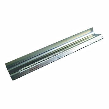 3M 06795 9-Inch Paper Blade for Hand Masker