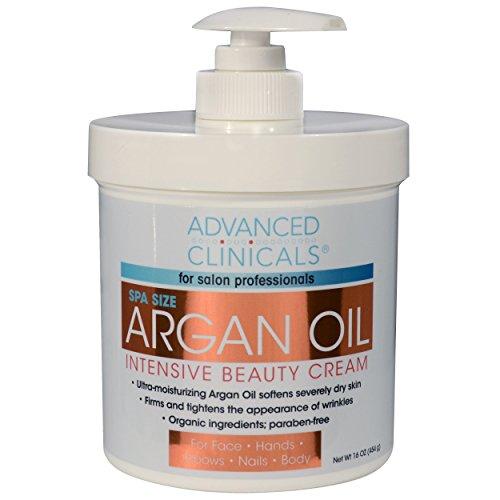 Anti Aging Hand Cream - 9