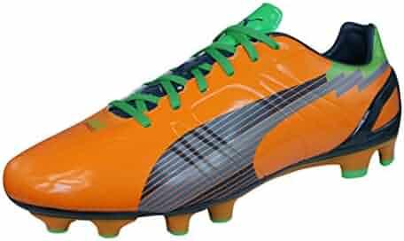 bb678b4195de4 Shopping Top Brands - Galaxy Sports - Orange or Yellow - Athletic ...