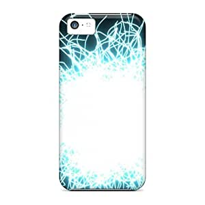 New Fascinating Laugh Super Strong Cool Thing Tpu Case Cover For Iphone 5c