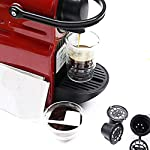 5-Cialde-caff-ricaricabili-coperchio-in-acciaio-inossidabile-capsula-riutilizzabile-cromata-per-macchine-da-caff-Nespresso