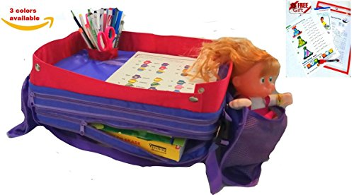 kids activity package - 6