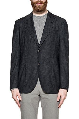 boglioli-mens-n6302ebfc0040880-grey-wool-blazer