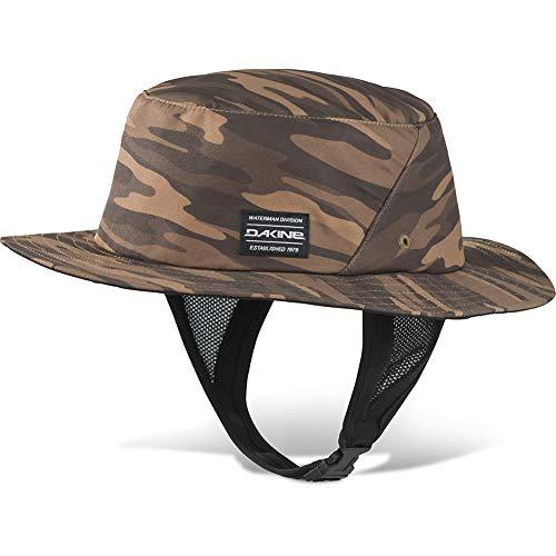 - Dakine Unisex Indo Surf Hat Field Camo S/M