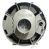 Zodiac 1-480-02 2-HP 240-Volt Polaris QT Spa Blower