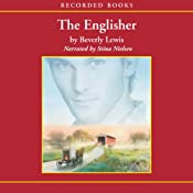 The Englisher: Annie's People, Book 2 | Beverly Lewis