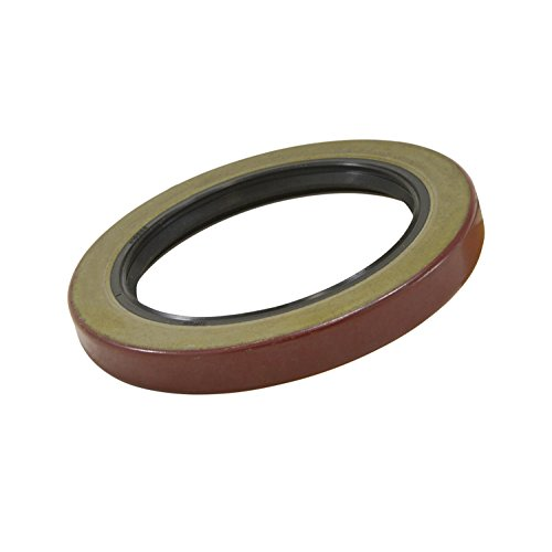 Yukon Gear & Axle (YMS415960) Replacement Wheel Seal for Dodge Dana 60 ()