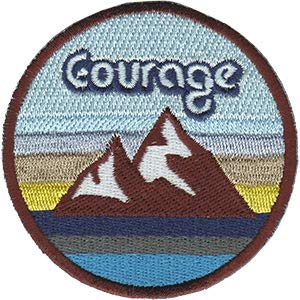 courage clothing - 8