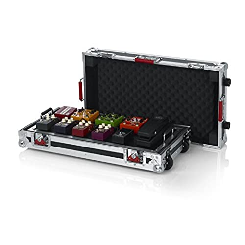 guitar effects pedal board. Black Bedroom Furniture Sets. Home Design Ideas