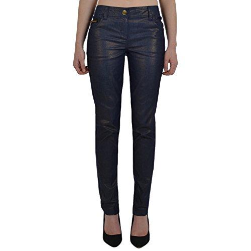 (adidas Originals Womens Missy Elliott Respect Me Skinny Denim Pants 34