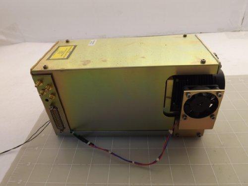 photonetics-8736-mecanique-t45012