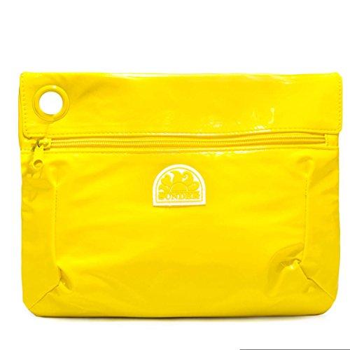 SUNDEK CLUTCH-BAG