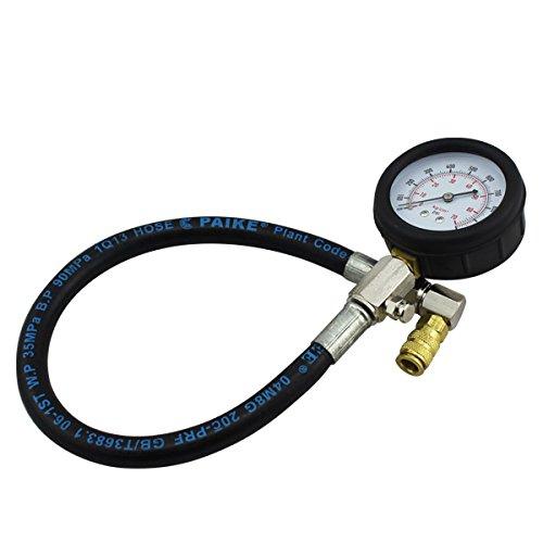 HG/® Testeur de compression moteurs diesel Testeur de compression moteur diesel Testeur de compression moteurs diesel Kit testeur