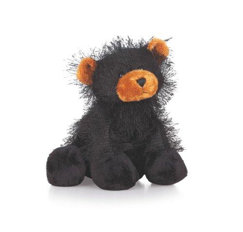 (Webkinz Black Bear)