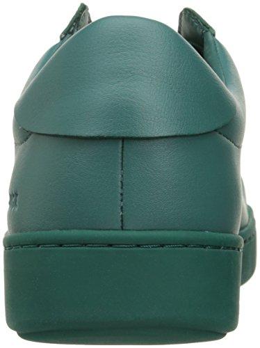 Mens Hidden Exchange Evergreen Armani Exchange Armani Lace Hidden Lace Sneaker Armani Exchange X Sneaker A E6waxtYw