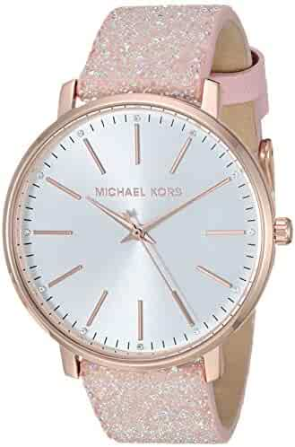 Shopping Dial Color: Grey or White Michael Kors $100 to