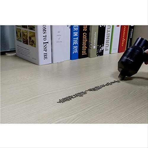 Aspirateur portableMini aspirateur USB sans fil Air Duster Mini nettoyeur clavier brosse outils