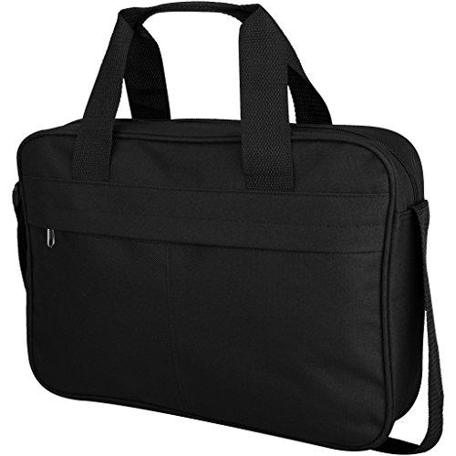 Bullet Regina Conference Bag
