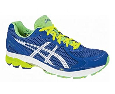 asics gel gt 2170 mens Sale,up to 65% Discounts