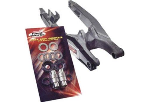 Kdx220 - 1