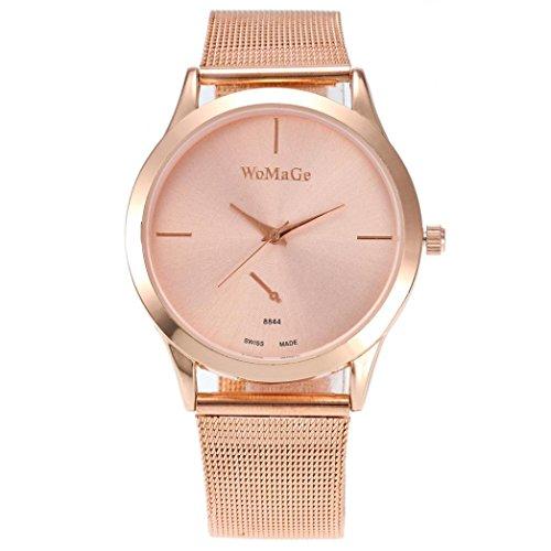 Gotd Sport Digital Wrist Watch for Women Casual Quartz Band Strap Wholesale Luxury Fashion Casual Birthday Gift (Multicolor C)