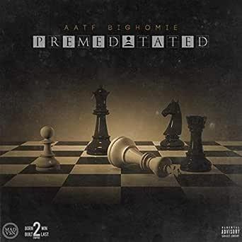 Drako Freestyle [Explicit] de AATF BigHomie en Amazon Music - Amazon.es