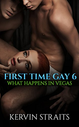 first-time-gay-6-what-happens-in-vegas