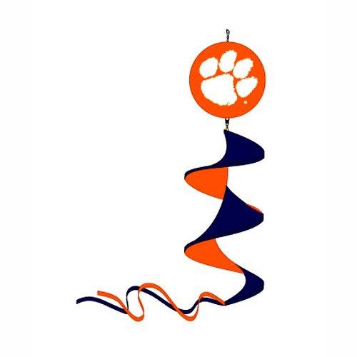 Clemson - University Wind Twister -