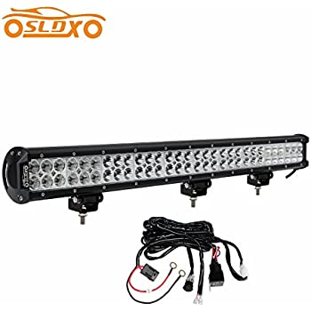 Off Road Light Bulbs in addition Led Light Bars moreover Vector Light Bar Wiring Diagram together with Kc Hilites Led Video Lights furthermore Cree Led Light Wiring Diagram. on wiring harness for off road lights