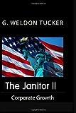 The Janitor II, G. Weldon Tucker, 1499684002