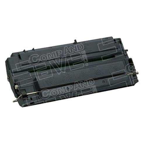 00a Toner - CompAndSave Replacement for HP 03A Black Laser Toner Cartridge