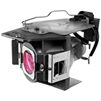 MW663 BenQ Projector Lamp Replacement. Projector Lamp Assembly with High Quality Genuine Original Philips UHP Bulb inside.