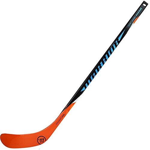 Warrior QRLMINI6BKO Hockey Sticks, Right Hand – DiZiSports Store