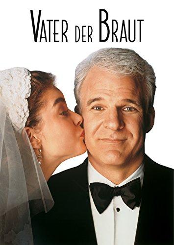 Filmcover Vater der Braut