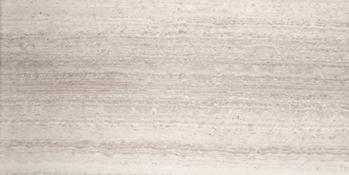 emser-tile-m05metrcr1224h-metro-honed-limestone-tile-12-x-24-cream