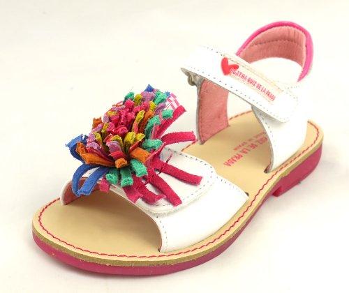 Sandales fille 132952C -