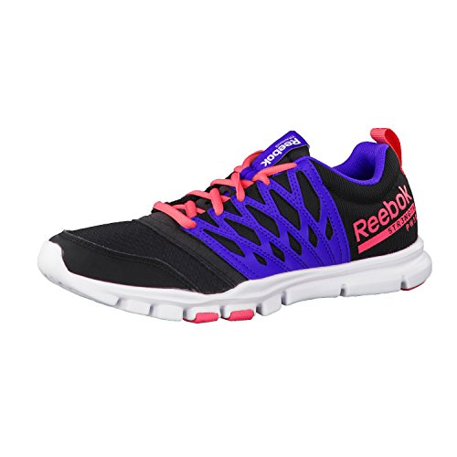 Reebok , Chaussures de fitness pour femme